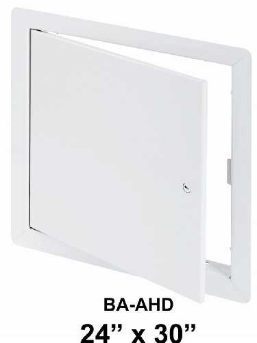 24-x-30-General-Purpose-Access-Door-with-Flange-0