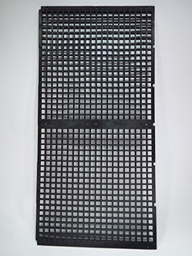 24-x-48-Support-Grate-For-Water-Feature-Basin-Construction-0