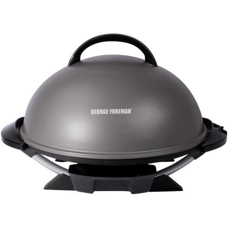 240-IndoorOutdoor-Grill-by-George-Foreman-GFO240GM-0-0
