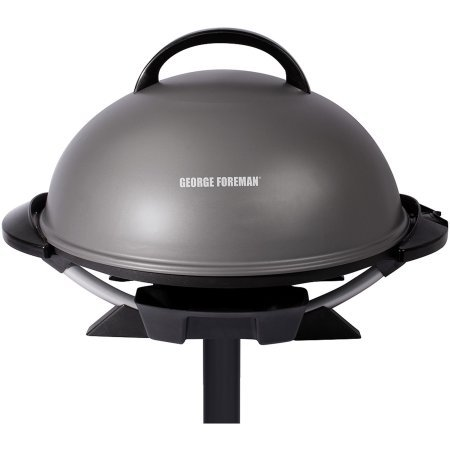 240-IndoorOutdoor-Grill-by-George-Foreman-GFO240GM-0-1
