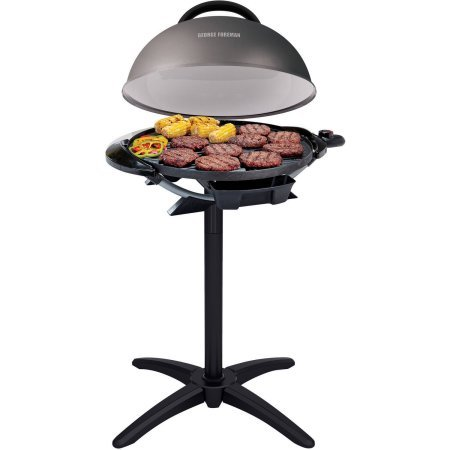 240-IndoorOutdoor-Grill-by-George-Foreman-GFO240GM-0