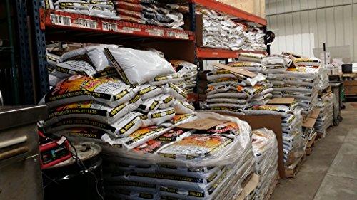 240lb-Lumberjack-Pellet-Variety-Pack-Sale-0-0
