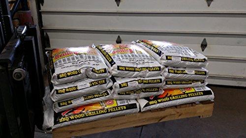 240lb-Lumberjack-Pellet-Variety-Pack-Sale-0