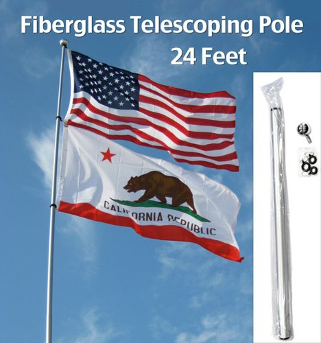 24ft-Fiberglass-Telescoping-Pole-0