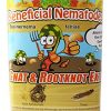 250-Million-Live-Beneficial-Nematodes-Sf-Fungus-Gnatrootknot-Gall-Exterminator-0-1