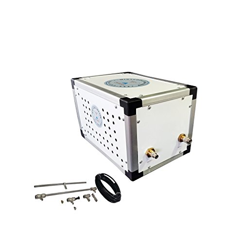 Patio Misting Systems Product : Mistcooling system do it yourself patio misting