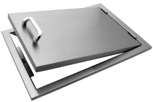 260-Series-20-x-14-Horizontal-Access-Door-0-1