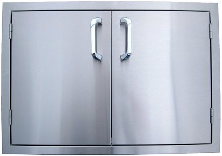 260-Series-30-Inch-Double-Access-Doors-0