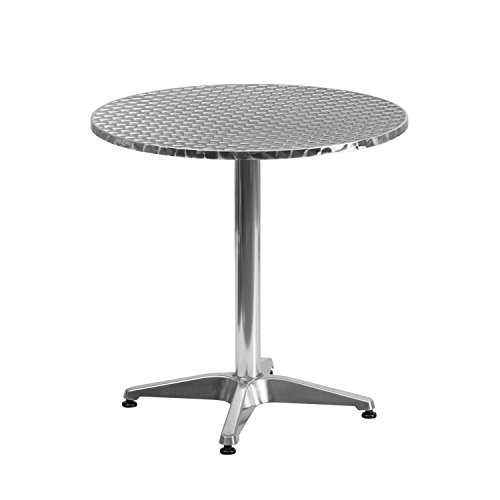 275-Round-Aluminum-Indoor-Outdoor-Table-with-Base-0