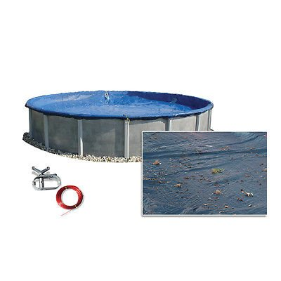 28-27-ft-Round-Above-Ground-Swimming-Pool-Polar-Winter-Cover-10-Year-Warranty-0