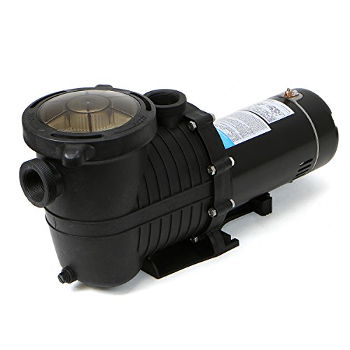 Pumps farm garden superstore for Swimming pool motors price