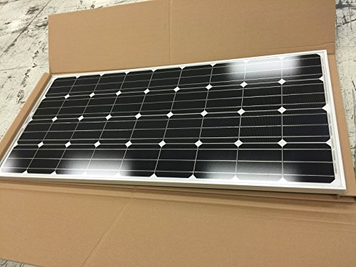 2x-165-Watt-Solar-Panel-for-Charging-1224-Volt-Battery-Off-Grid-Battery-Charging-RV-Boat-High-Efficiency-Made-in-USA-0-1