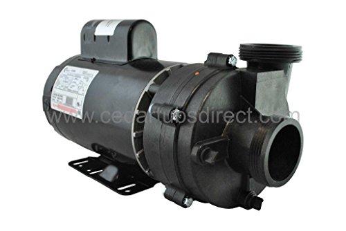 3-HP-Spa-Pump-Vico-Ultimax-by-UltraJetBalboa-Niagara-Hot-Tub-Pump-230-VAC-0