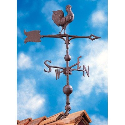 30-Full-Bodied-Rooster-Weathervane-0
