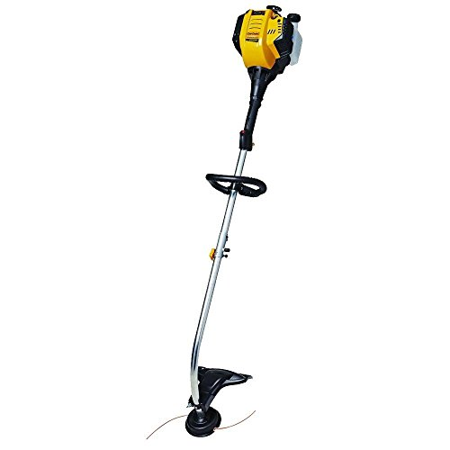 30-cc-4-Cycle-Gas-Split-Boom-Curved-Shaft-String-Trimmer-0