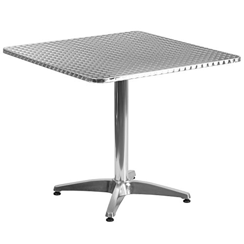 315-Square-Aluminum-Indoor-Outdoor-Table-with-Base-0