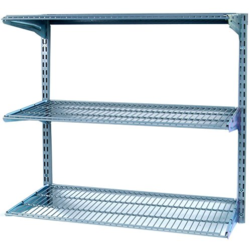 34Lx32H-3-Shelf-Wall-Mount-Unit-0