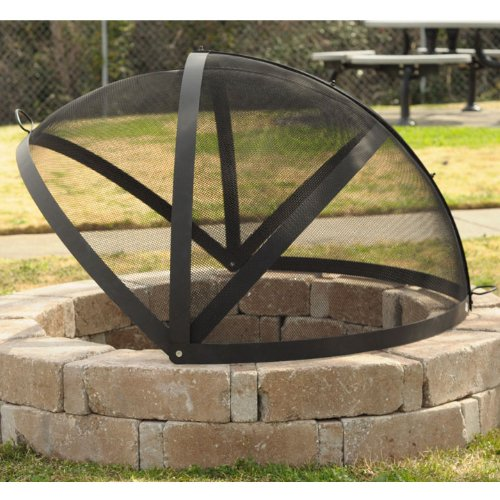 Posts about Fire Pits & Outdoor Fireplaces written by conqueror