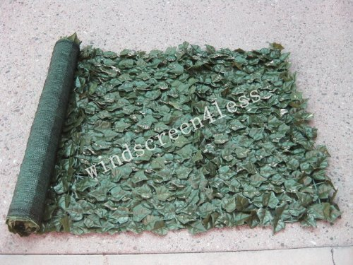 39tall-X1365-Long-Faux-Artificial-Ivy-Leaf-Privacy-Fence-Screen-Decoration-Panels-Windscreen-Patio-Yard-Lawn-0-1