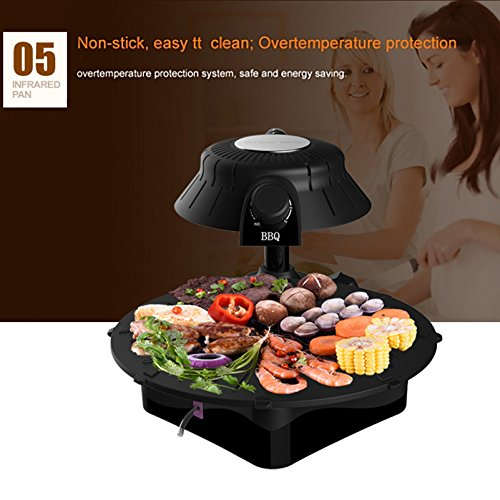 3D-smokeless-electric-grill-infrared-heat-grill-for-home-BBQ-NBLY-003-0-0