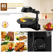 3D-smokeless-electric-grill-infrared-heat-grill-for-home-BBQ-NBLY-003-0-1