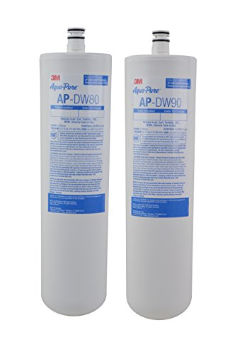 3M-Aqua-Pure-Under-Sink-Replacement-Water-Filter-Model-AP-DW8090-0