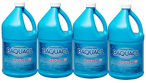 4-gallons-of-Baquacil-Shock-Oxidizer-by-Arch-Pool-Chemicals-0