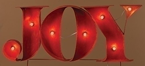 43-Lighted-Distressed-Red-Joy-Outdoor-Christmas-Yard-Art-Sign-0
