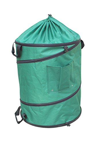 45-Gallon-Hardshell-Pop-Up-Gardening-Bag-Reusable-Pop-Up-Yard-Lawn-Garden-Leaf-Waste-Bag-0