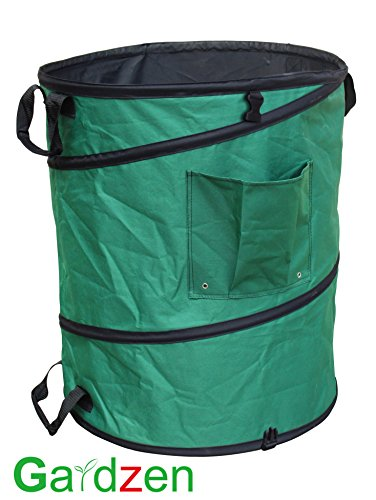 45-Gallon-Pop-Up-Gardening-Bag-Reusable-Pop-Up-Yard-Lawn-Garden-Leaf-Waste-Bag-0