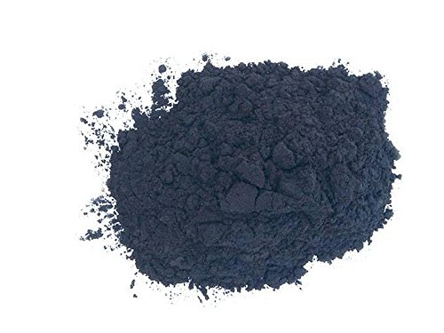 45-lb-Hardwood-Activated-Charcoal-Powder-Premium-Food-Grade-USA-0