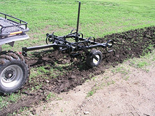 48-ATV-Tow-Behind-Cultivator-0-0