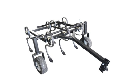 48-ATV-Tow-Behind-Cultivator-0