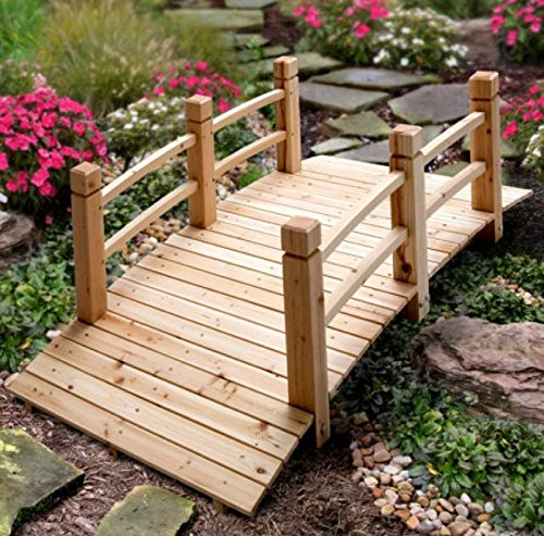 5-Wood-Plank-Garden-Bridge-with-Rails-0