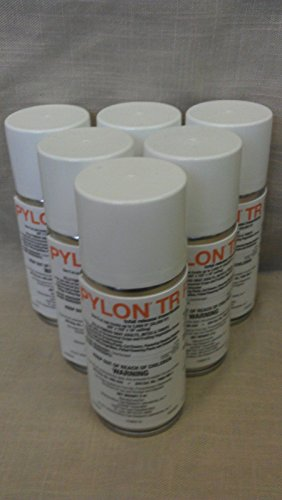 6-2oz-Cans-of-Pylon-Total-Release-Miticidenew-From-Basfexcellent-for-Mites-0