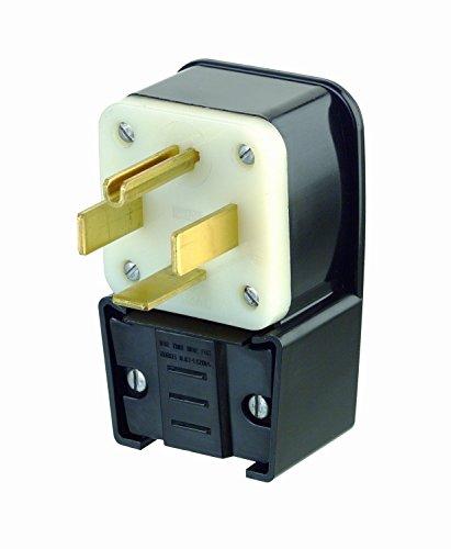 60-Amp-NEMA-14-60P-Plug-0