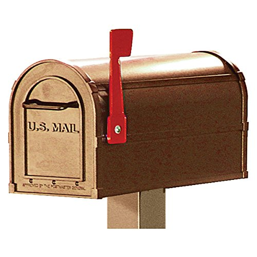 692993-Rural-Style-Community-Mailbox-1-Box-Beige-0