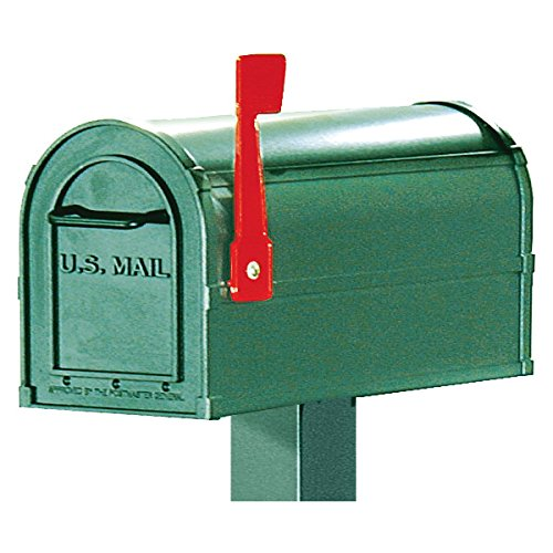 692995-Rural-Style-Community-Mailbox-1-Box-Green-0