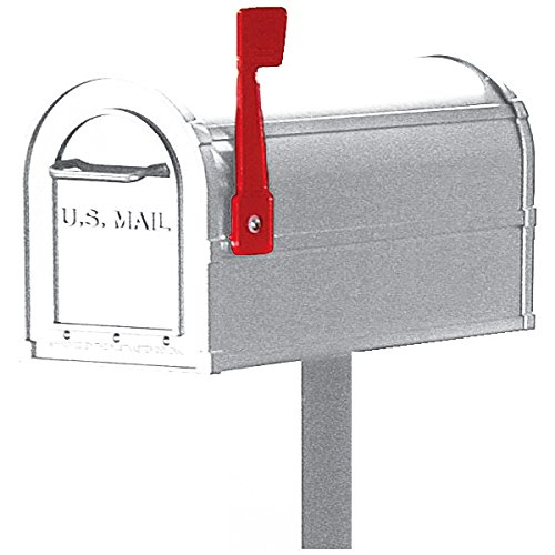 692996-Rural-Style-Community-Mailbox-1-Box-White-0