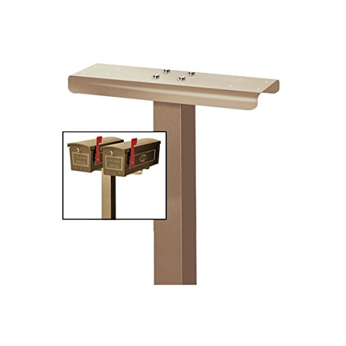 693022-Mailbox-Spreader-2-Wide-Beige-0