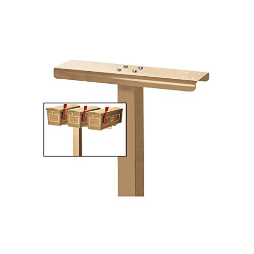693026-Mailbox-Spreader-3-Wide-Beige-0