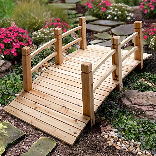 7-12-Wood-Plank-Garden-Bridge-with-Rails-Improvements-0
