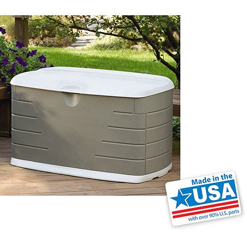 75-Gallon-Outdoor-Storage-Box-Lockable-Comfortable-Lid-For-Seating-0