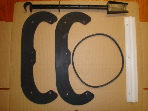 84-1980-STICK-KIT-Toro-CCR-Powrelite-Snowthrower-Paddles-Belt-Scraper-Clean-Out-Stick-38177-38178-38182-38183-38170-38171-38172-38173-38175-38176-0