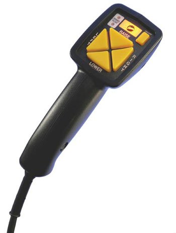 9400-Fisher-Snowplows-Fish-Stick-Hand-Held-Control-0
