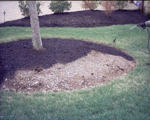 9600-Sq-Feet-Black-Forest-Mulch-Color-Concentrate-0-1
