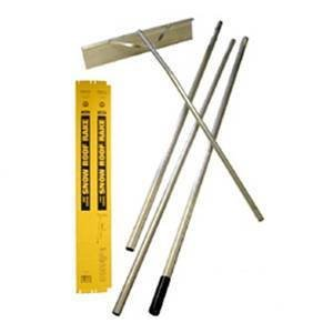 96322-Snow-Roof-Rake-16-4-Sect-60-Upsable-Point-Of-Purchase-Box-0