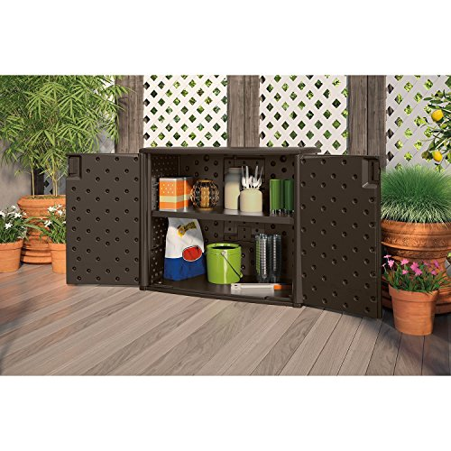 97-Gallon-Outdoor-Patio-Cabinet-Storage-0-0