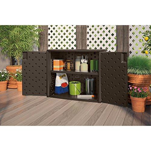 97-Gallon-Outdoor-Patio-Cabinet-Storage-0-0