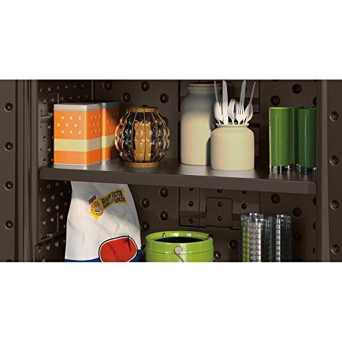 97-Gallon-Outdoor-Patio-Cabinet-Storage-0-1